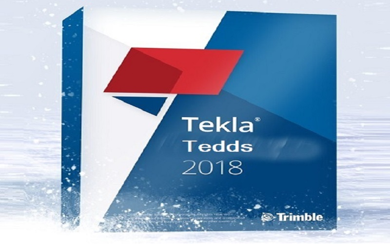 Download Tekla Tedds 2018 Free Software For Pc