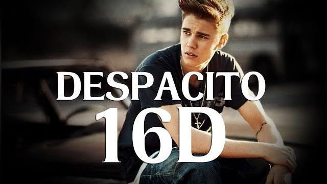 Despacito Mp3 Download - Louis Fonsi Ft. Daddy Yankee